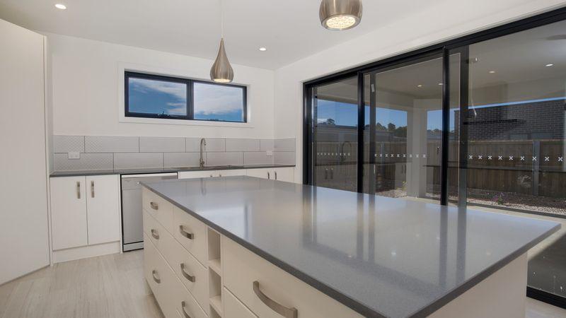 property image 128501
