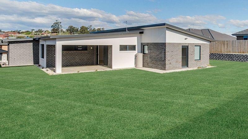 property image 128513