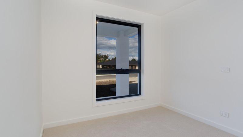 property image 128509