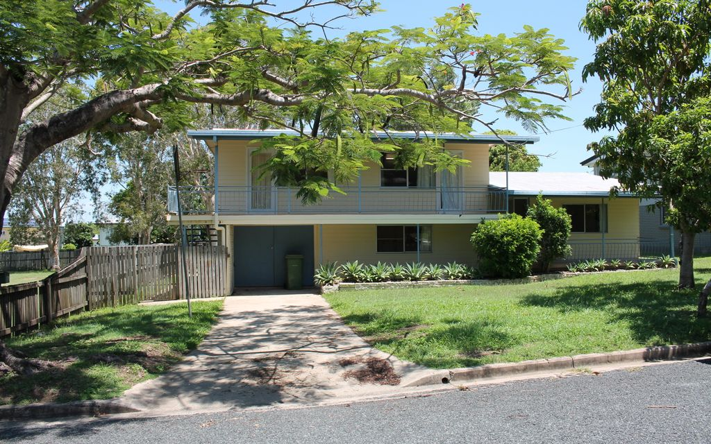 Pet Friendly 3 Bedroom Home North Mackay