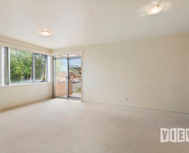 property image 1293669