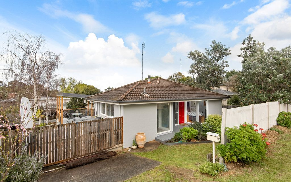 Exciting Opportunity in Old Ocean Grove