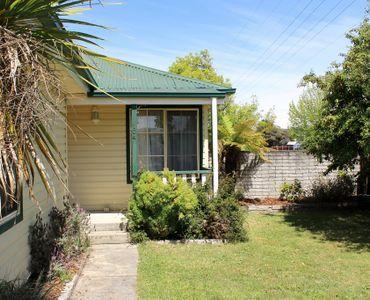 property image 128935