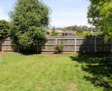 property image 128944