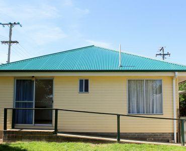 property image 128937