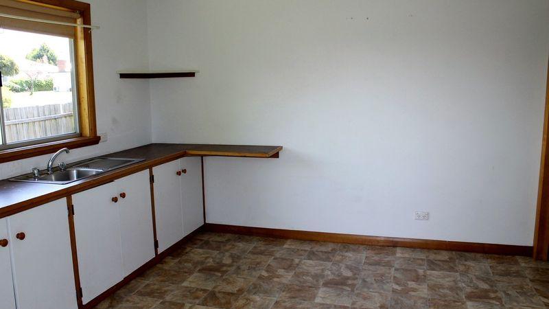 property image 128942