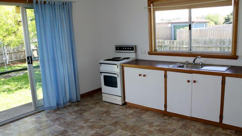property image 128941