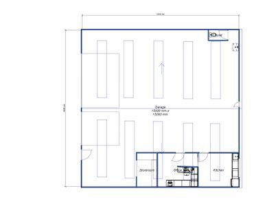 property image 128968