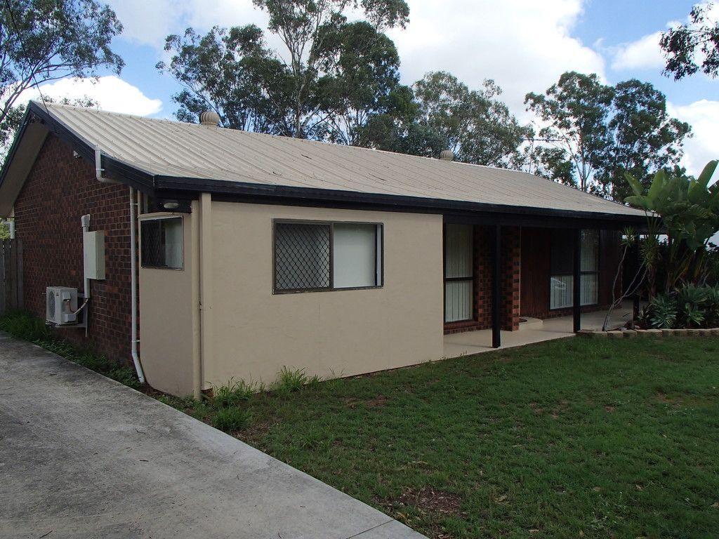 property image 129037