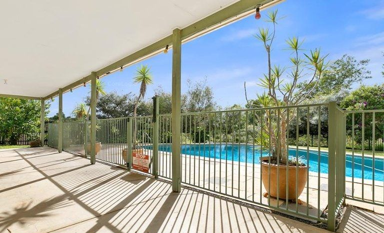 Family home in close proximity to Cooroy township!