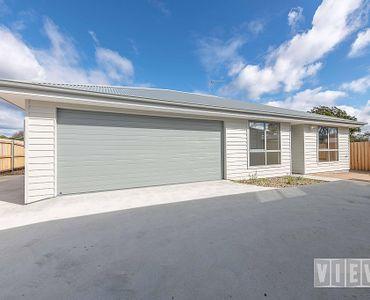 property image 1299456