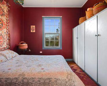 property image 1299512