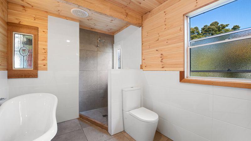 property image 1299509