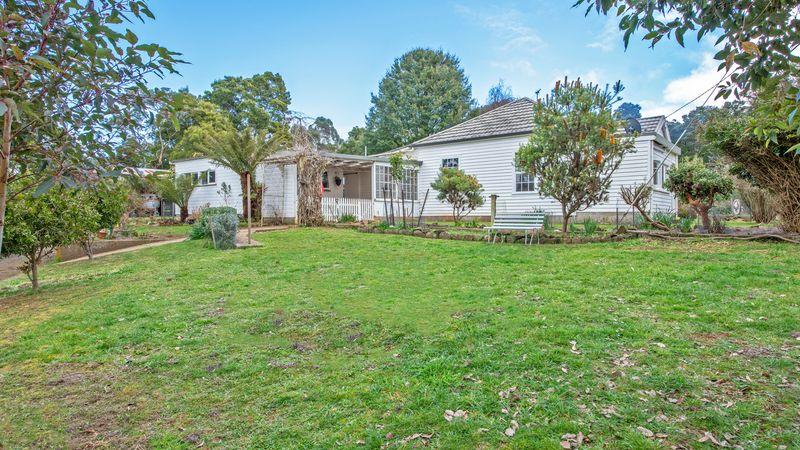 property image 1299517