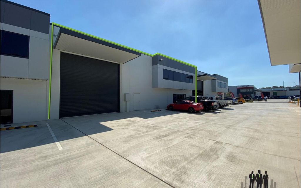 Fantastic Next Location For Your Business!
