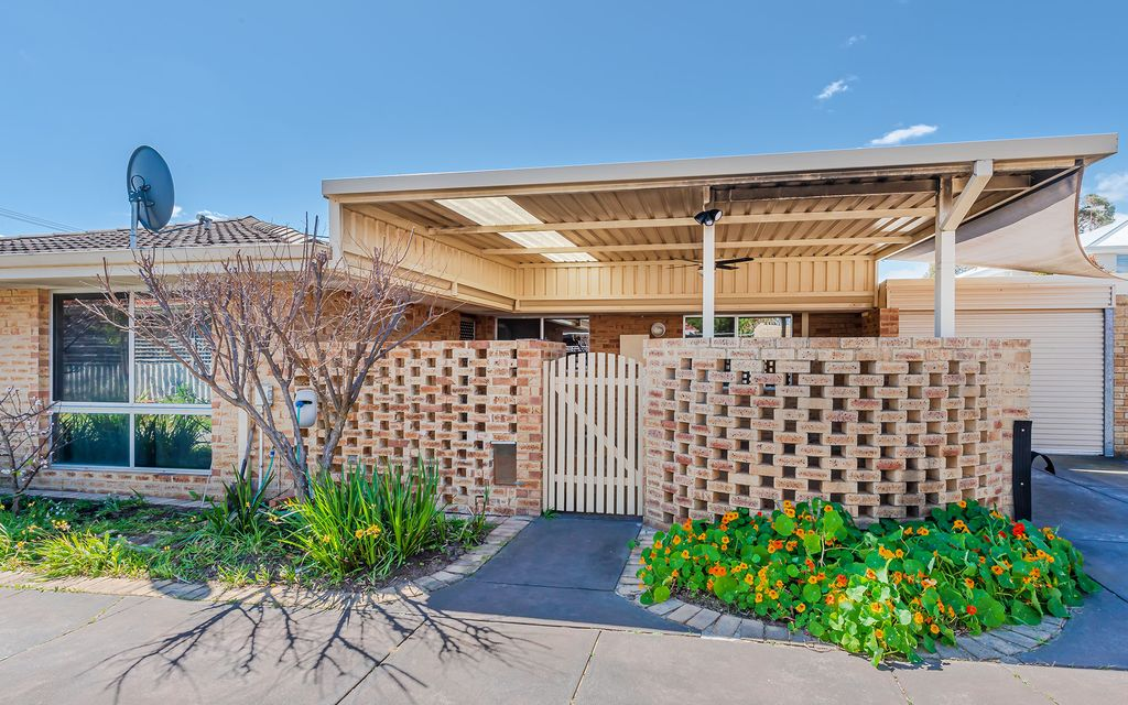 Renovated Family Home in Ideal Location- Pet Friendly!