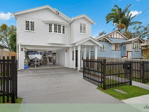 Fully Renovated Luxury Home