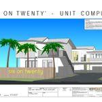 Prime Townhouse / Villas Land in CBD