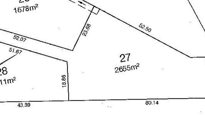 property image 1303272
