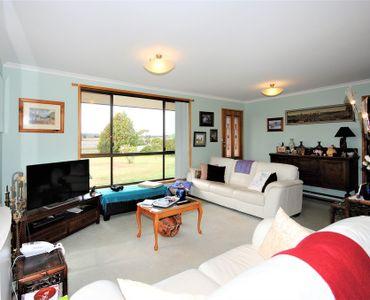 property image 129555
