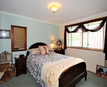 property image 129561