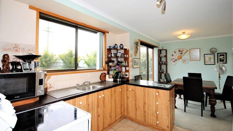 property image 129557