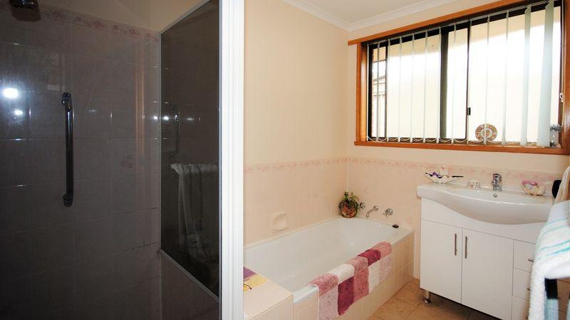 property image 129562