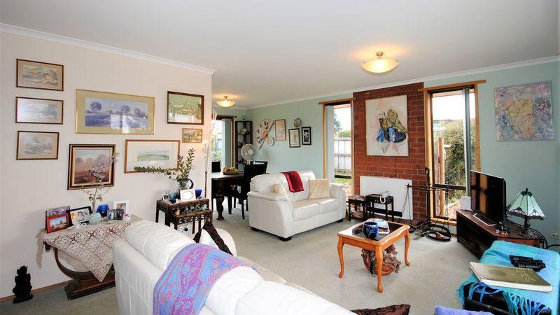 property image 129556