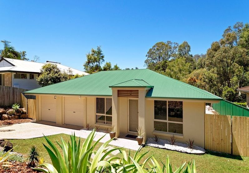 Capital Gain Opportunity in Ferny Hills