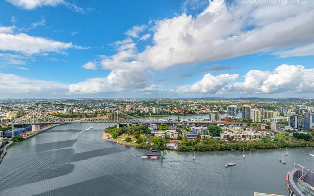 Abolsutely Stunning Views from This Blue Chip Two Bedroom in Aurora!