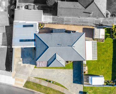 property image 1306667