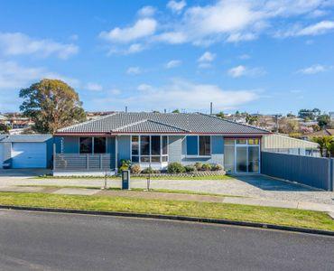 property image 1306650