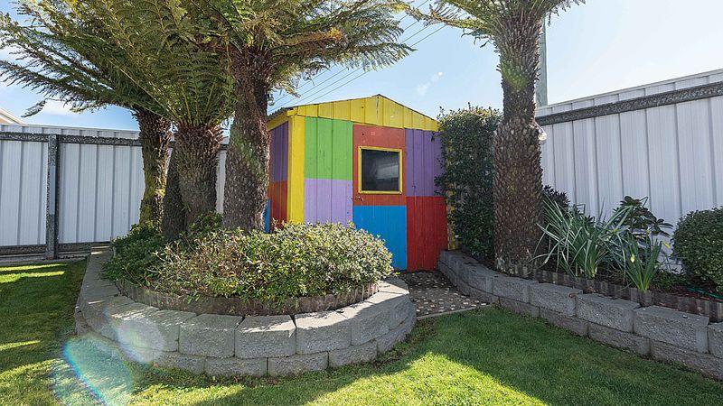 property image 1306663
