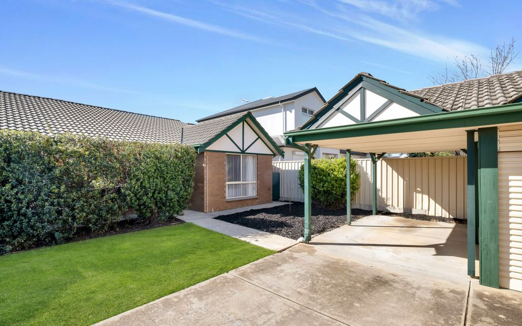 Family Home, Great Location, Low Maintenance Living