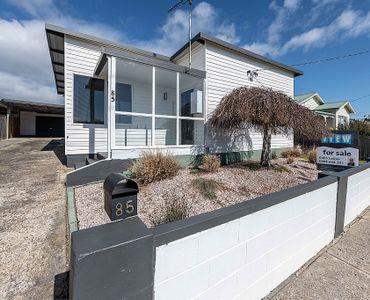 property image 1308048