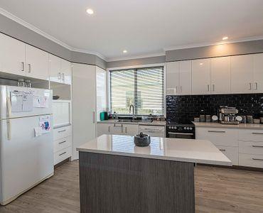 property image 1308049