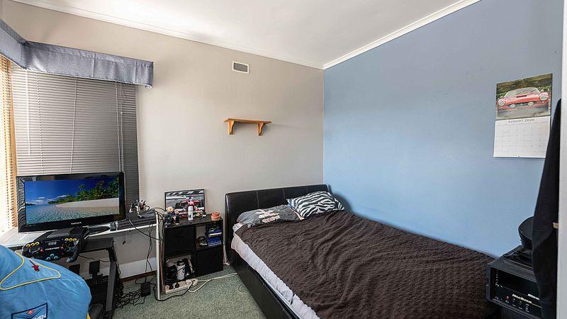 property image 1308057