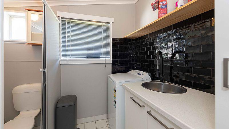 property image 1308060