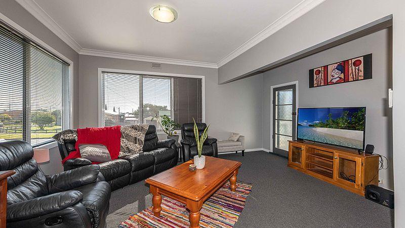 property image 1308053