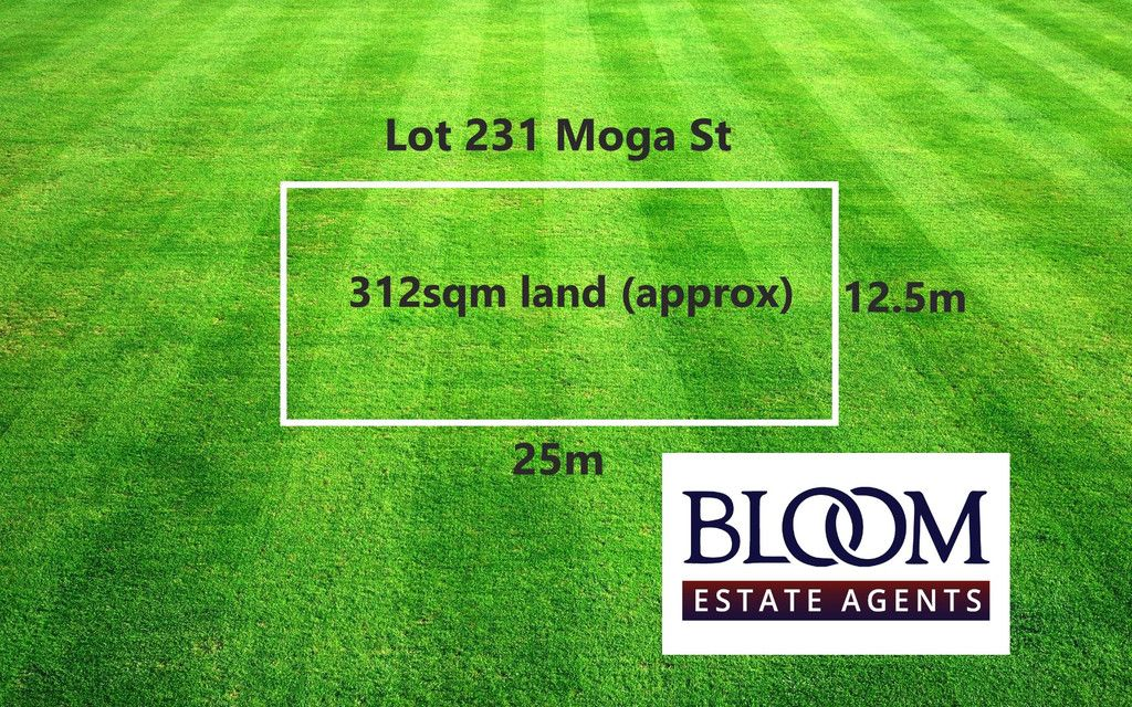 Titled land at an amazing price !