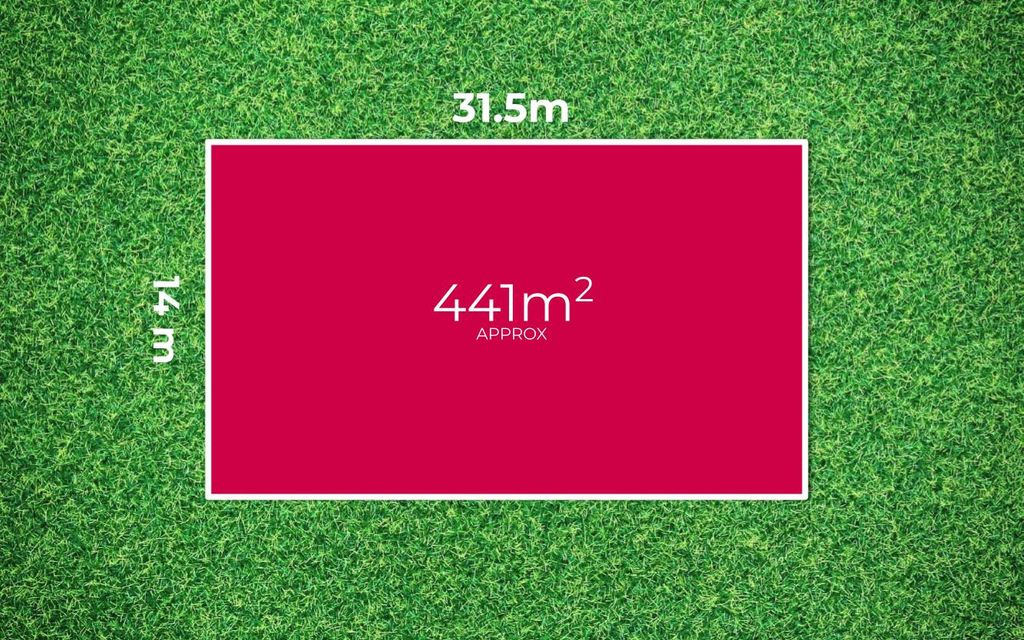 SOLD BY ARVIN SINGH 0402 713 612 & MORE LAND WANTED!