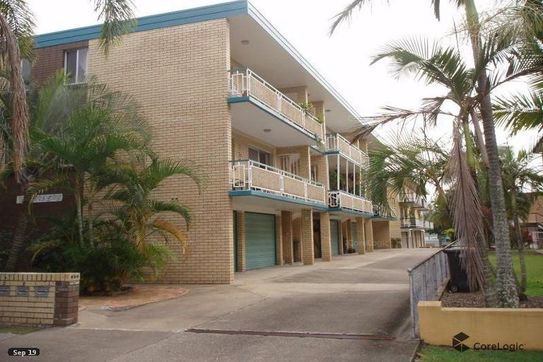 SPACIOUS UNIT WITH AIR CONDITIONING IN THE HEART OF KEDRON