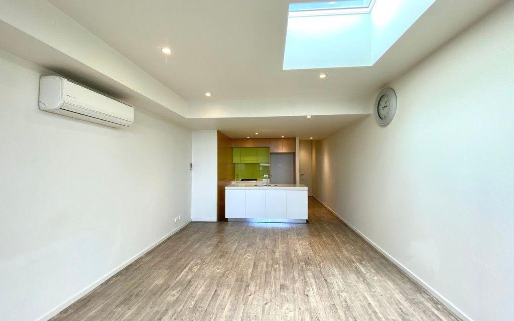 3 Bedroom Apartment @ Divercity!