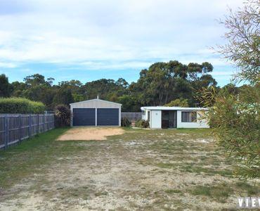 property image 1316611