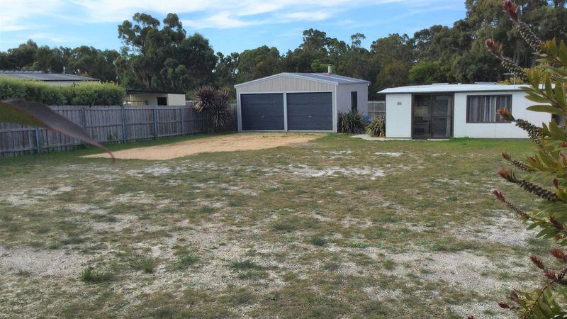 property image 1316612