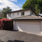 Mt Albert Entry Level – Great Opportunity