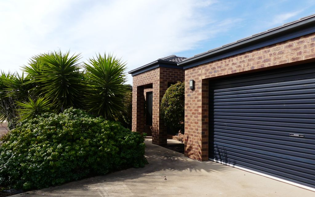 Great Family Home – Mooroopna