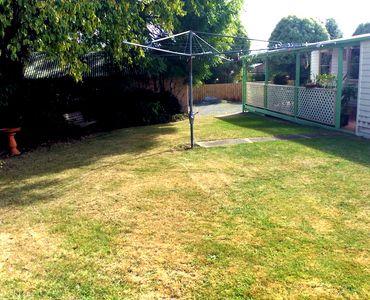 property image 1317504