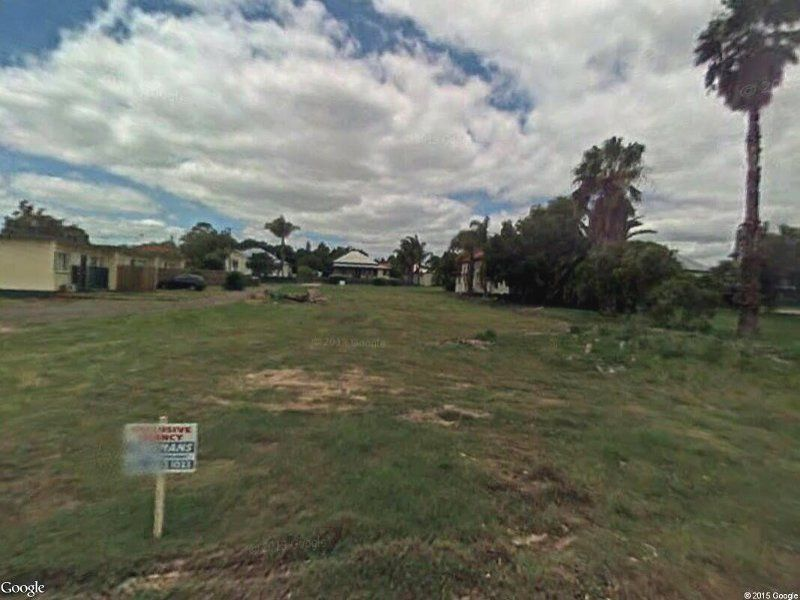 One Block from Kingaroy CBD – Suit Units or Potential Business Zoning