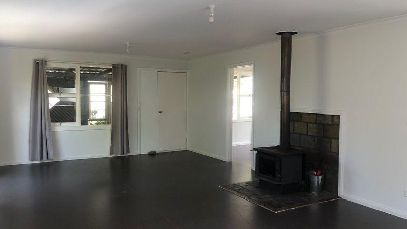 property image 1326525